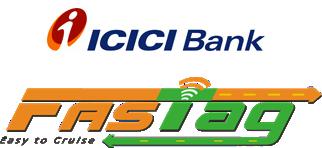 ICICI FASTag Customer Care - Customer Login   Brokerage Free
