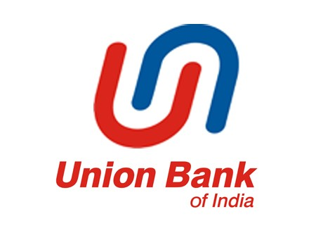 UBI (or) Union Bank of India